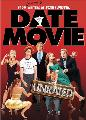 Date Movie - 27 x 40 Movie Poster - Style C