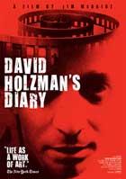 David Holzman's Diary - 27 x 40 Movie Poster - Style A