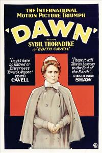 Dawn - 27 x 40 Movie Poster - Style A