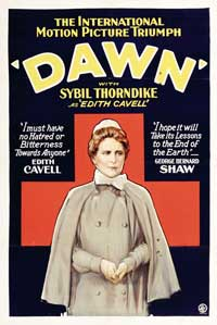 Dawn - 11 x 17 Movie Poster - Style A