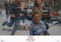 Dawn of the Dead - 11 x 14 Movie Poster - Style C
