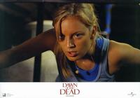 Dawn of the Dead - 11 x 14 Movie Poster - Style H