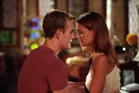 Dawson's Creek - 8 x 10 Color Photo #1