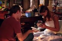 Dawson's Creek - 8 x 10 Color Photo #3