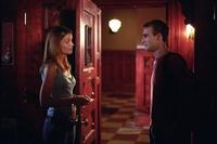 Dawson's Creek - 8 x 10 Color Photo #9