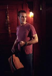 Dawson's Creek - 8 x 10 Color Photo #10