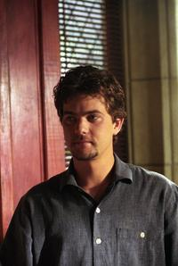Dawson's Creek - 8 x 10 Color Photo #11