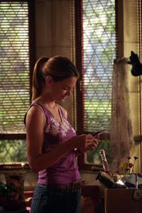 Dawson's Creek - 8 x 10 Color Photo #13