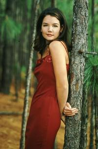 Dawson's Creek - 8 x 10 Color Photo #19