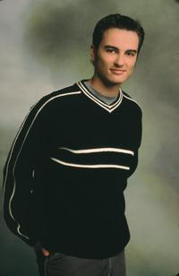 Dawson's Creek - 8 x 10 Color Photo #21