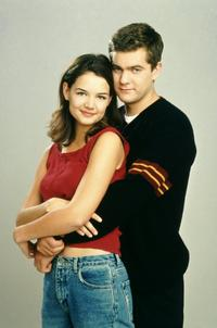Dawson's Creek - 8 x 10 Color Photo #24