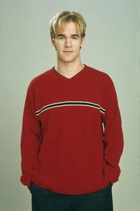 Dawson's Creek - 8 x 10 Color Photo #27