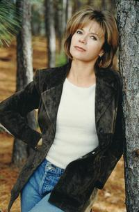 Dawson's Creek - 8 x 10 Color Photo #30