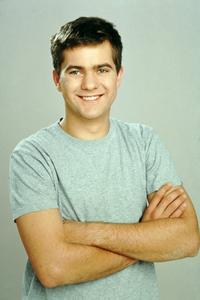 Dawson's Creek - 8 x 10 Color Photo #32
