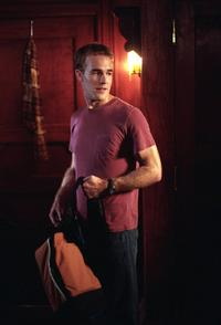 Dawson's Creek - 8 x 10 Color Photo #33
