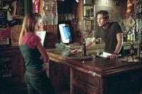 Dawson's Creek - 8 x 10 Color Photo #34
