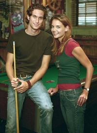Dawson's Creek - 8 x 10 Color Photo #35