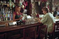 Dawson's Creek - 8 x 10 Color Photo #37