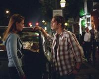 Dawson's Creek - 8 x 10 Color Photo #48