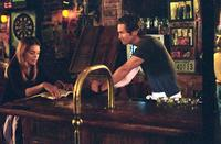 Dawson's Creek - 8 x 10 Color Photo #49