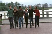 Dawson's Creek - 8 x 10 Color Photo #57