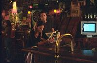 Dawson's Creek - 8 x 10 Color Photo #52