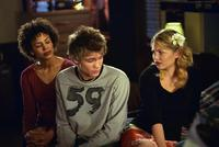 Dawson's Creek - 8 x 10 Color Photo #41