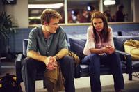 Dawson's Creek - 8 x 10 Color Photo #43