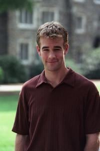 Dawson's Creek - 8 x 10 Color Photo #45