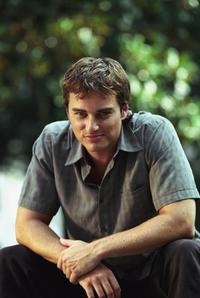Dawson's Creek - 8 x 10 Color Photo #47