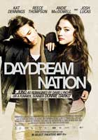 Daydream Nation - 43 x 62 Movie Poster - Bus Shelter Style A
