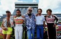 Days of Thunder - 8 x 10 Color Photo #1