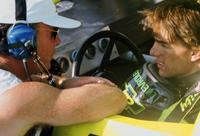 Days of Thunder - 8 x 10 Color Photo #3
