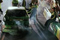 Days of Thunder - 8 x 10 Color Photo #5