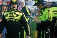 Days of Thunder - 8 x 10 Color Photo #6