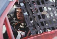 Days of Thunder - 8 x 10 Color Photo #7