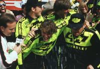 Days of Thunder - 8 x 10 Color Photo #10
