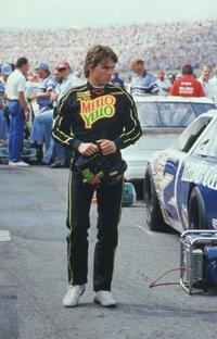 Days of Thunder - 8 x 10 Color Photo #12
