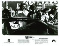 Days of Thunder - 8 x 10 B&W Photo #3