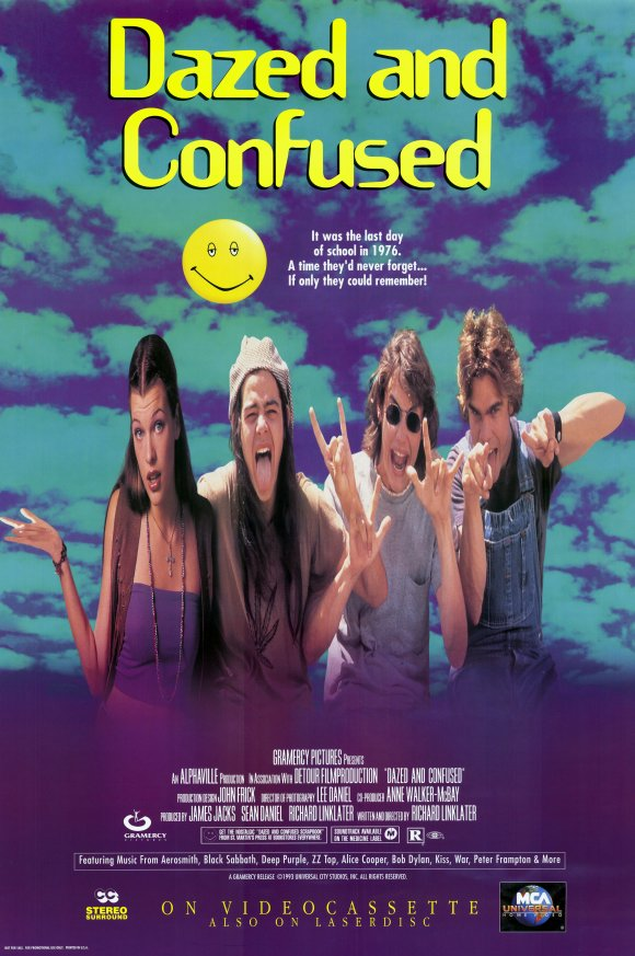 dazed-and-confused-movie-poster-1993-102