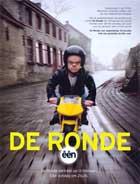 De Ronde (TV)