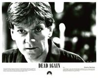 Dead Again - 8 x 10 B&W Photo #1