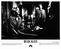 Dead Again - 8 x 10 B&W Photo #3