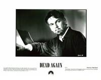 Dead Again - 8 x 10 B&W Photo #7