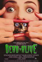 Dead Alive