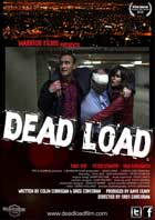 Dead Load