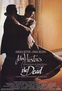 The Dead - 27 x 40 Movie Poster - Style A