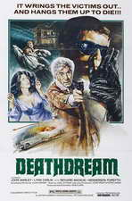 Dead of Night - 27 x 40 Movie Poster - Style B