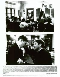 Dead Poets Society - 8 x 10 B&W Photo #3