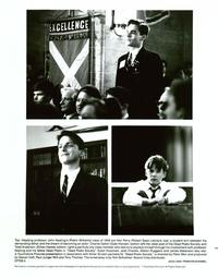 Dead Poets Society - 8 x 10 B&W Photo #5